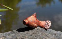 Уроки керамики для детей и взрослых